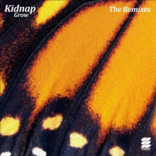 Kidnap - Grow (The Remixes) (Armada Electronic Elements)