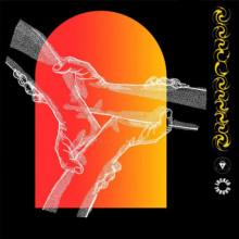 Locked Groove - Enter Revolution (Locked Groove)