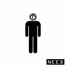 Mad Science - need (Rebeat)