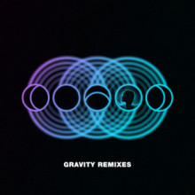 Nocturnal Sunshine - Gravity (feat. RY X) (Remixes) (BMG Rights Management UK)