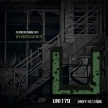 Oliver Carloni - Hybridisation (Unity)