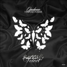 Opulence - Fantom Power (Butterfly Music Velvet)