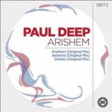 Paul Deep - Arishem (Sudbeat)