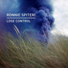 Ronnie Spiteri - Lose Control (Knee Deep In Sound)
