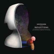 Sam Paganini - Reflections (JAM)