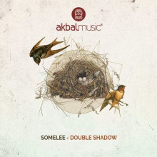 Somelee - Double Shadow (Akbal)
