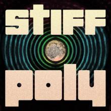 The Emperor Machine - Stiff Poly (Skint)