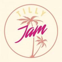 Till Von Sein - Haus (Tilly Jam)