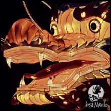 Tim Green, Sebastien Leger - Moho EP (Lost Miracle)Tim Green, Sebastien Leger - Moho EP (Lost Miracle)