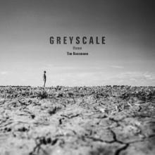Tim Kossmann - Home (Greyscale)
