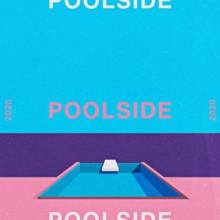 VA - Toolroom Poolside 2020 (Toolroom)