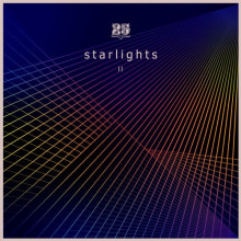 VA - Bar 25 Music: Starlights, Vol. 2 (Bar 25 Music)