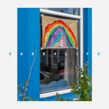 VA - CARE4LIFE (CARE4LIFE)