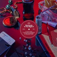 VA - Diamonds In the Night Vol. 2 (Bordello A Parigi)