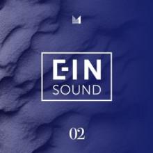 VA - EINSOUND 02 (Einmusika)