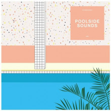VA - Future Disco: Poolside Sounds 9 (Future Disco)