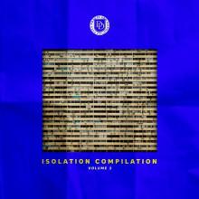 VA - Isolation Compilation Volume 3 (Dear Deer)