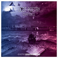 VA - Lost Poetry - Chapter 3 (Exotic Refreshment)