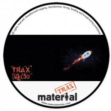 VA - Material Trax Vol.30 (Material Trax)