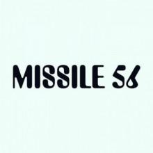 VA - Nite Daddy / Jungle People (Missile)
