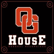 VA - OG House Vol.1 (Robsoul)