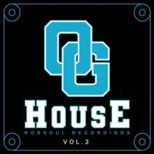 VA - Og House Vol.2 (Robsoul)
