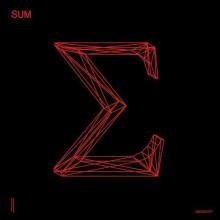 VA - SUM 8 (Second State)