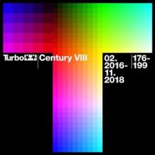VA - Turbo Century VIII (Turbo)