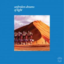 VA - Unbroken Dreams Of Light (Blueberry)