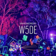 VA - W5DE (Open)