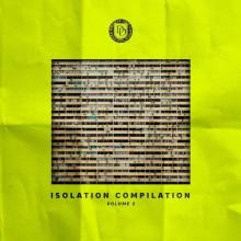 Various - Isolation Compilation Volume 2 (Dear Deer)