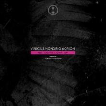 Vinicius Honorio, Orion - No Love Lost EP (Gynoid Audio)