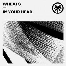 Wheats - In Your Head (Hottrax)