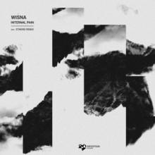 Wisna - Internal Pain EP (Devotion)