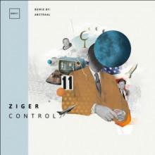 Ziger - Control (Iconyc)