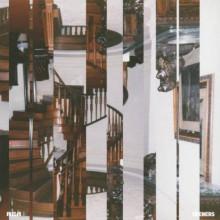 AMTRAC - Radical (Remixes) (Openers/RCA)