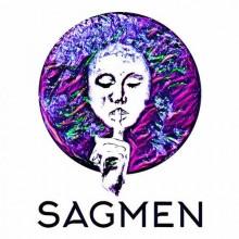 Andre Salmon, Xavier Iturralde, Kricked - Alive Alove (Sagmen)