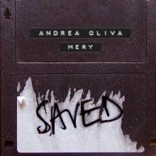 Andrea Oliva - Mery (Saved)