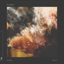 Ben Böhmer - Breathing (Remixed) (Anjunadeep)