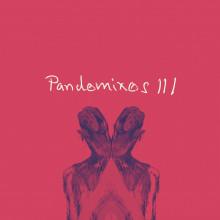 Bjarki - Pandemixes 3