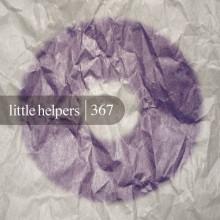 Butane, Riko Forinson - Little Helper 367 (Little Helpers)