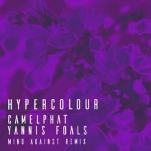 CamelPhat, Yannis - Hypercolour (RCA)