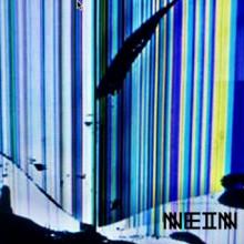 Celestino - Defective Automaton (Nein)