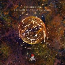 Edu Imbernon & Mordem - Underwater Breathtaking (Innellea Remix) (Fayer)