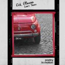 Erik Ellmann - Lene's Theme (Poetry In Motion)