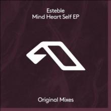 Esteble - Mind Heart Self (Anjunadeep)