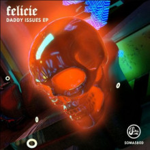 Félicie - Daddy Issues (Soma)