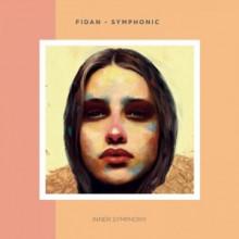 Fidan - Symphonic (Inner Symphony)