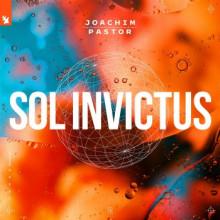 Joachim Pastor - Sol Invictus (Armada)
