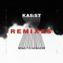 KAS ST - Road To Nowhere Remixes (Flyance)